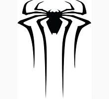 The Amazing Spider-Man Logo Unisex T-Shirt