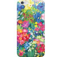 Florals...for Spring iPhone Case/Skin