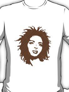 miseducation  T-Shirt