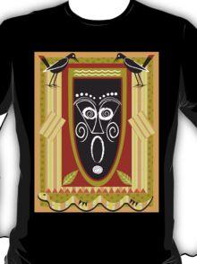 Tribal ll T-Shirt