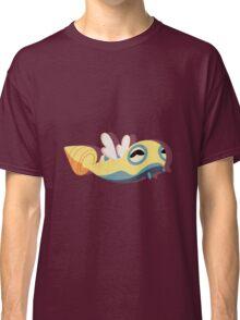 dunsparce. Classic T-Shirt