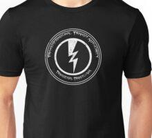 Transsexual Transit Authority Unisex T-Shirt
