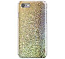 Teen Spirit (Left Corner) iPhone Case/Skin