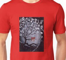 A Beautiful Lie Tee Unisex T-Shirt