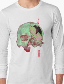 Psyche T-Shirt