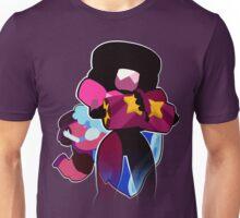 Stronger Than You Unisex T-Shirt