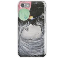 Planet Playground iPhone Case/Skin