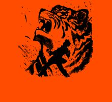 "Sendo Takeshi - ""The Naniwa Tiger"" Unisex T-Shirt"