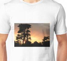 #1202 Unisex T-Shirt