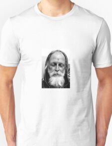 #1176  At Peace T-Shirt