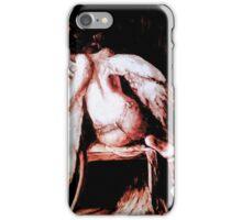 Sinn iPhone Case/Skin