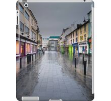 Killarney County Kerry iPad Case/Skin