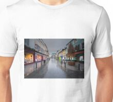 Killarney County Kerry Unisex T-Shirt