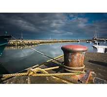 Wexford Photographic Print