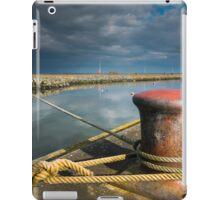 Wexford iPad Case/Skin