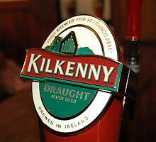 Kilkenny Classic by pablotguerrero