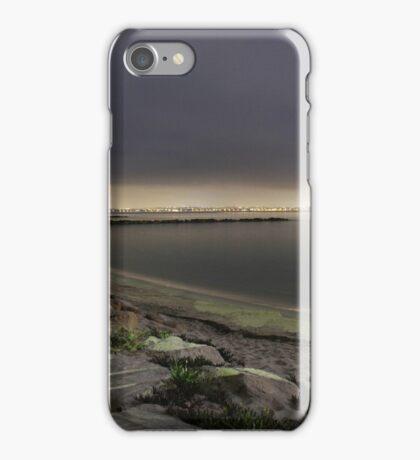 Botany iPhone Case/Skin