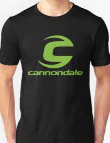 cannondale sport T-Shirt