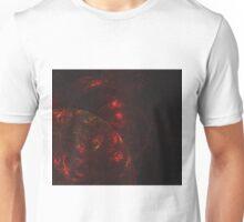 Searing World Unisex T-Shirt
