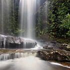 National Falls by David Haworth