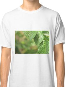 The Droplet Classic T-Shirt