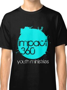 impact 360 youth Classic T-Shirt