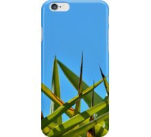 A Perfect Day iPhone Case/Skin