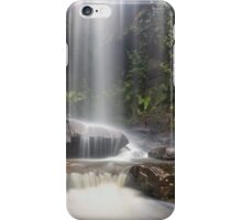 National Falls iPhone Case/Skin