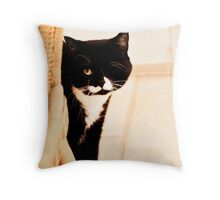 Nora Throw Pillow