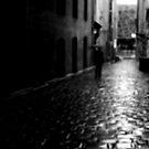 Hosier Lane 1 by Andrew  Makowiecki
