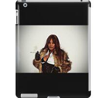 Noa iPad Case/Skin