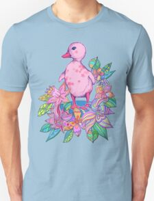 Duckling Delicious Unisex T-Shirt