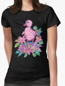 Duckling Delicious T-Shirt