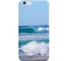 Surfers Paradise iPhone Case/Skin