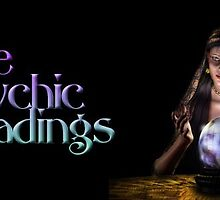 Love Readings from a trusted network of Psychic Readers by onlinepsychic