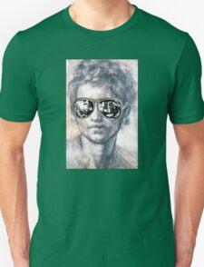 The Rollicking Night T-Shirt