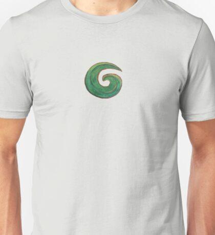 koru Unisex T-Shirt