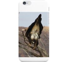 Call of Nature iPhone Case/Skin