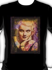 Forever Harlow T-Shirt