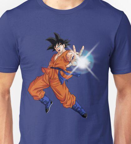 Goku [Resurrection F] Unisex T-Shirt