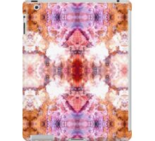 Abstract Pattern No. 3 iPad Case/Skin