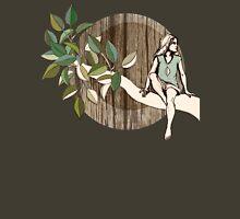 Natural Habitat Womens T-Shirt