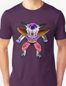 Frieza [Resurrection F] T-Shirt
