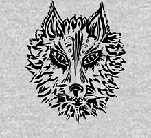 Wolf, Symbol Of Loyalty And Strength Unisex T-Shirt
