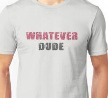 Hipster T-Shirt Cool Unisex T-Shirt