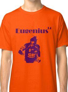 Eugenius 14 (New) Classic T-Shirt