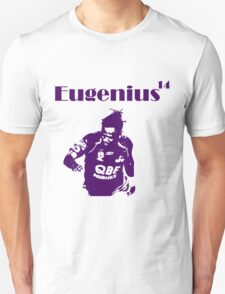 Eugenius 14 (New) T-Shirt