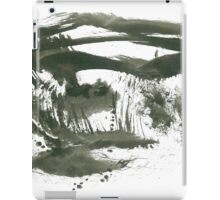 May 2 Abstract iPad Case/Skin