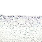 foam by Melissa Fiene