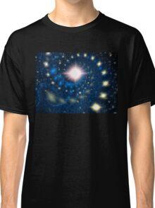 Starry, Starry Night Classic T-Shirt